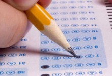 final-sınavının-mazereti-olur-mu-220x150