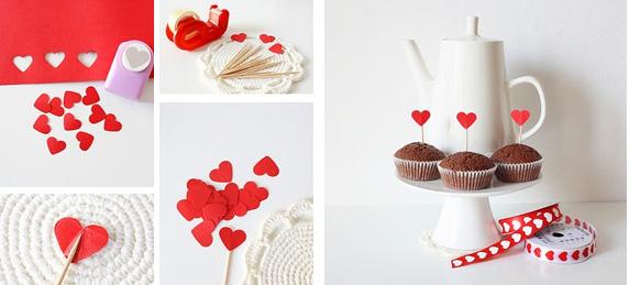 sevgiliye-romantik-el-yapimi-hediyeler-11