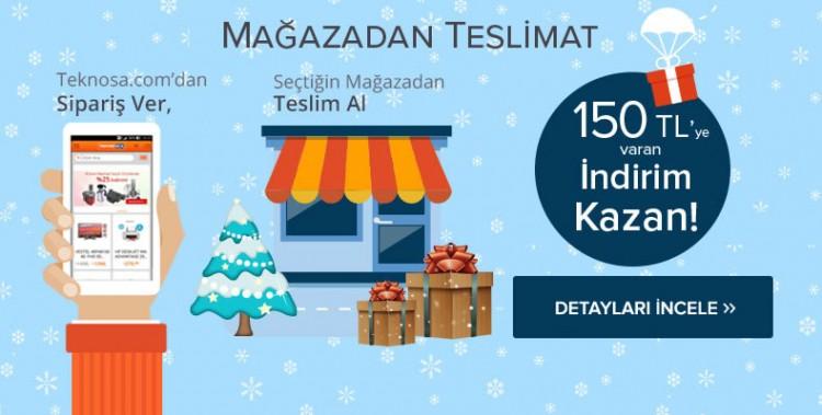 teknosa-magazadan-teslim-150-tl-indirim-750x379