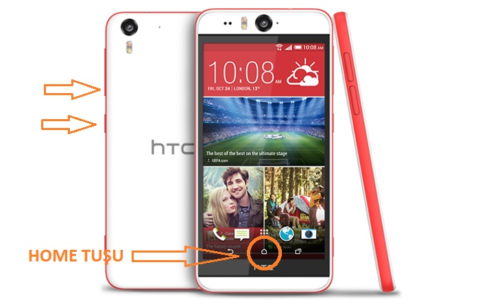 htc-desire-eye-screenshot