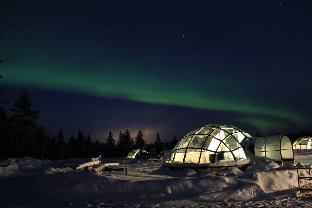 kakslauttanen-arctic-1024x683