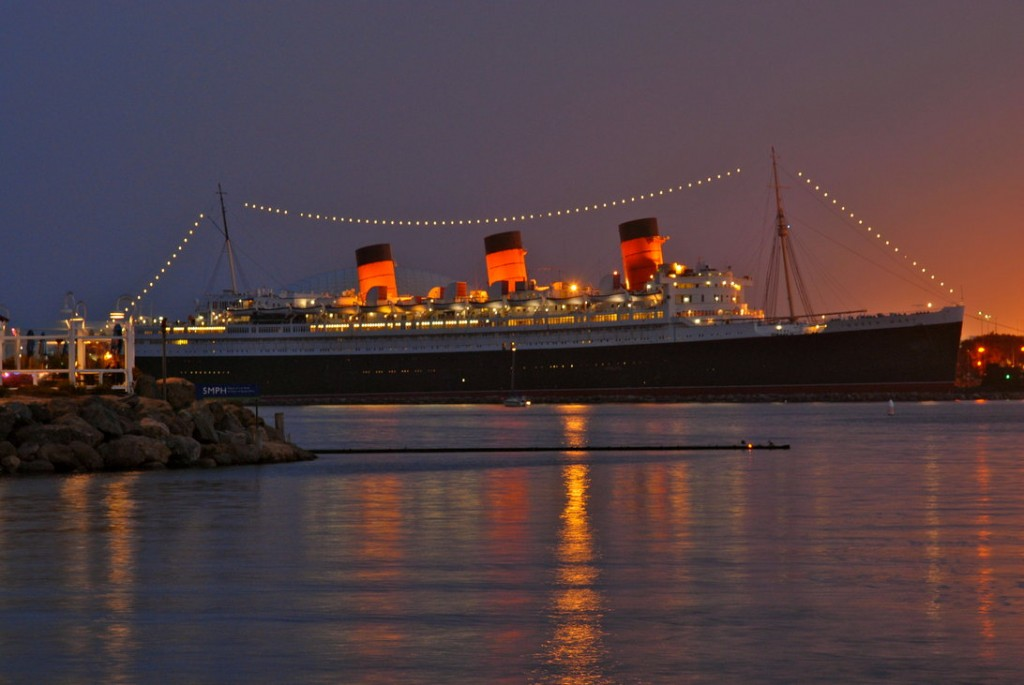 the-queen-mary-1024x685