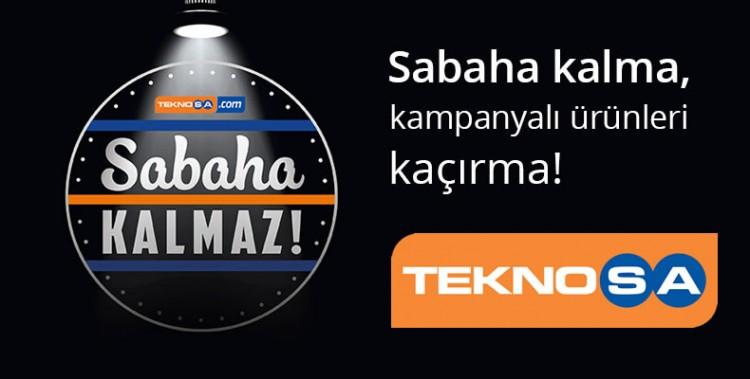 teknosa-gece-indirimi-750x379